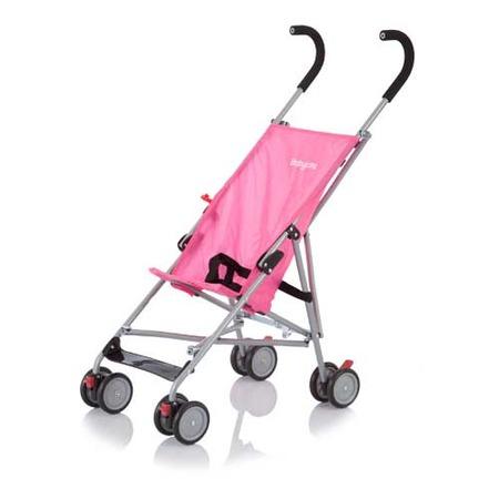 Купить Коляска-трость Baby Care D11