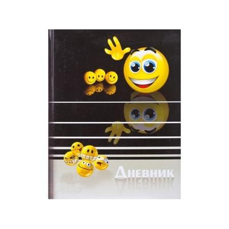 Купить Дневник школьный Ульяновский Дом печати Д-088