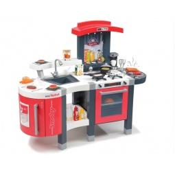 фото Игровой набор для ребенка Smoby «Кухня» Tefal Supechef New
