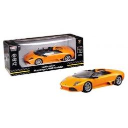 фото Машина на радиоуправлении MJX Lamborghini Lp640