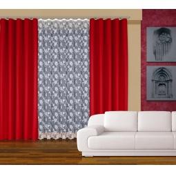 Купить Комплект штор Haft 202750-270