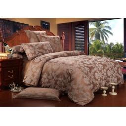 фото Комплект постельного белья Primavelle «Бристоль». Евро