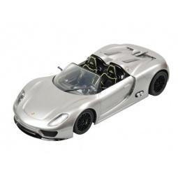 фото Машина на радиоуправлении GK Racer Series Porsche 918 Spyder. В ассортименте