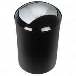 Купить Ведро для мусора Spirella SYDNEY-ACRYLIC