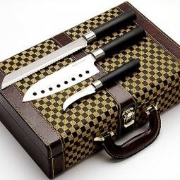 Купить Набор ножей Mayer&Boch «Япония»