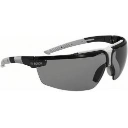 Купить Очки защитные с дужками Bosch GO 3G