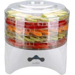 Купить Сушилка для овощей и фруктов Smile FD 993