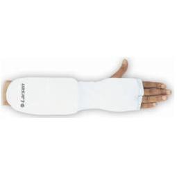 Купить Защита руки и предплечья Larsen J722