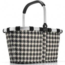 фото Корзина для покупок Reisenthel Carrybag Fifties