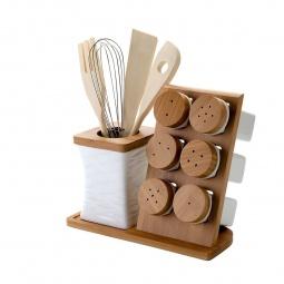 Купить Набор кухонных принадлежностей Dekok PW-2719