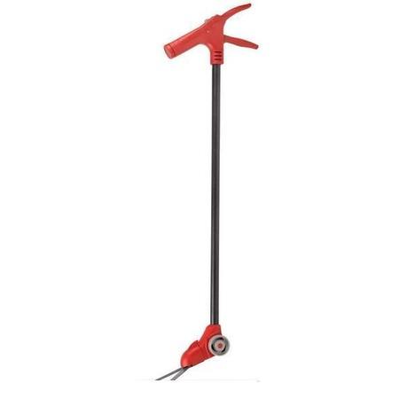Купить Ножницы для стрижки травы Grinda 8-422087_z01