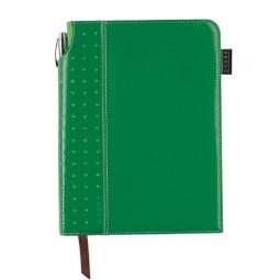 Купить Записная книжка Cross Journal Signature