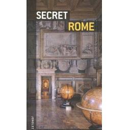 фото Secret Rome
