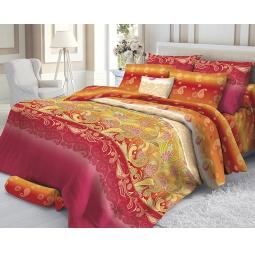 Купить Комплект постельного белья Verossa Constante Sankara. 2-спальный