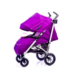 Купить Коляска-трость Baby Hit DRIVE
