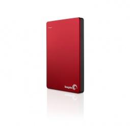 Купить Внешний жесткий диск Seagate STDR2000203