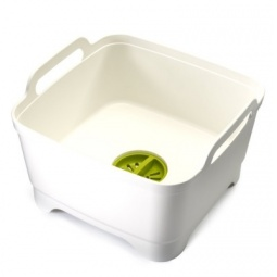 Купить Контейнер для мытья посуды Joseph Joseph Wash&Drain
