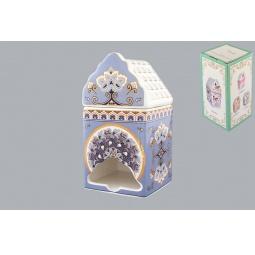 фото Банка для чайных пакетиков Elan Gallery «Калейдоскоп»