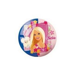 Купить Мяч Mondo «Барби»