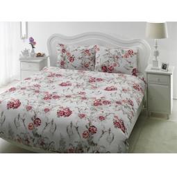 фото Комплект постельного белья Casabel Jardin. 2-спальный