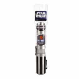 фото Оружие игрушечное Hasbro Световой меч базовый. В ассортименте