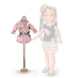 Купить Набор одежды Famosa «Сафари» для кукол Нэнси