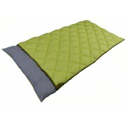 фото Спальный мешок Larsen 350W
