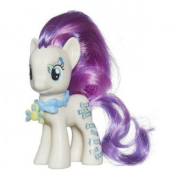 фото Фигурка для девочки Hasbro «Пони Свити Дропс»
