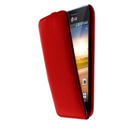 фото Чехол LaZarr Protective Case для LG Optimus L5