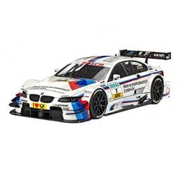Купить Сборная модель автомобиля 1:24 Revell BMW M3 DTM 2012