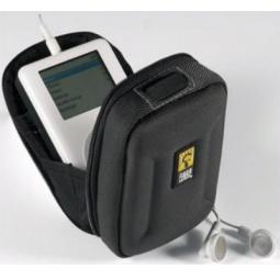Купить Чехол Case Logic для MP3/iPOD плеера