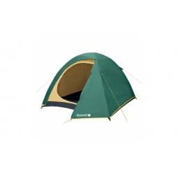 фото Палатка Greenell «Эльф 3». Цвет: серый