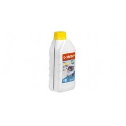 Купить Масло для воздушных компрессоров Зубр «Пневмо-Стандарт» ЗМК-ПС