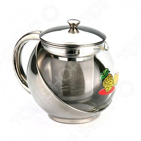 Чайник заварочный Mayer&Boch MB-2025