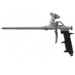 Купить Пистолет для монтажной пены FIT Стандарт