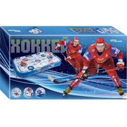 Купить Хоккей настольный Step Puzzle 76071