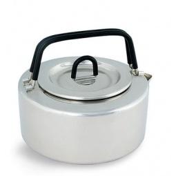 Купить Чайник Tatonka Teapot
