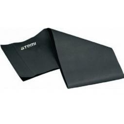 Купить Пояс для похудения ATEMI AWB-02