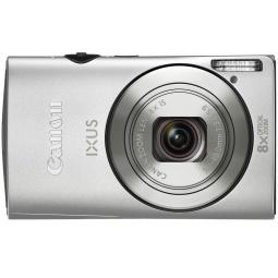 фото Фотокамера цифровая Canon IXUS 230 HS