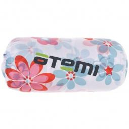 Купить Спальный мешок ATEMI DREAM BL09-502
