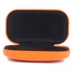 фото Футляр универсальный Balvi Mini Box. Цвет: оранжевый