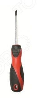 Отвертка крестовая Zipower PM 4119