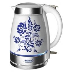 Купить Чайник Atlanta ATH-2493