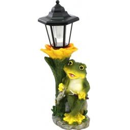 Купить Светильник садовый Эра SL-RSN39-FRG2