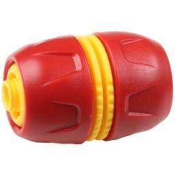 Купить Муфта шланг-шланг с усиленным пластиком Grinda 8-426242_z01