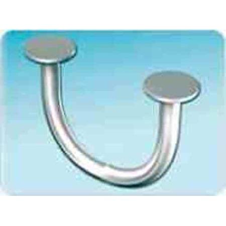 Купить Основа для кольца Fimo 8625-02