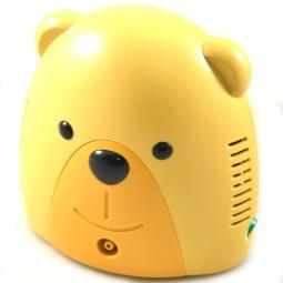 Купить Ингалятор компрессорный Med2000 Р3 «Мишка»