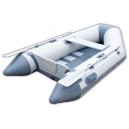 Купить Лодка надувная Bestway Caspian Pro
