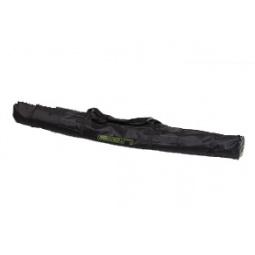 Купить Чехол для горных лыж Elan Ski Bag 1P (2013-14)