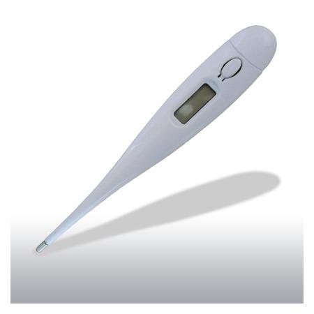 Купить Термометр электронный Boulle DT-01